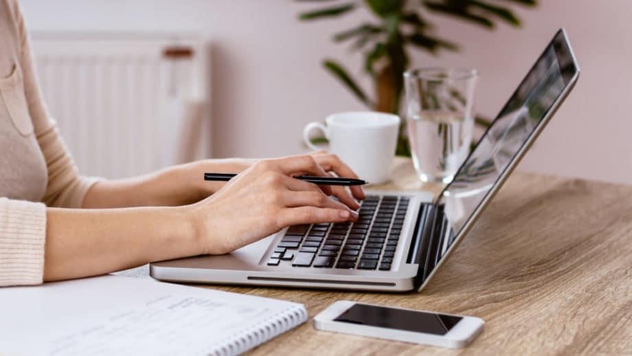 Kako Započeti Online Posao u 2021.
