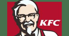 KFC Vector logo