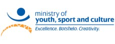 Ministry of Youth, Sports & Culture