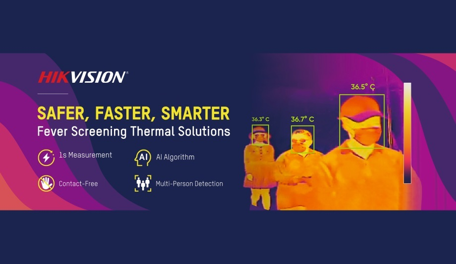hikvision-offers-free-online-courses-in-using-thermal-cameras-for-fever-screening-930x533