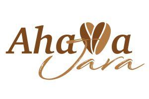 Ahava Java