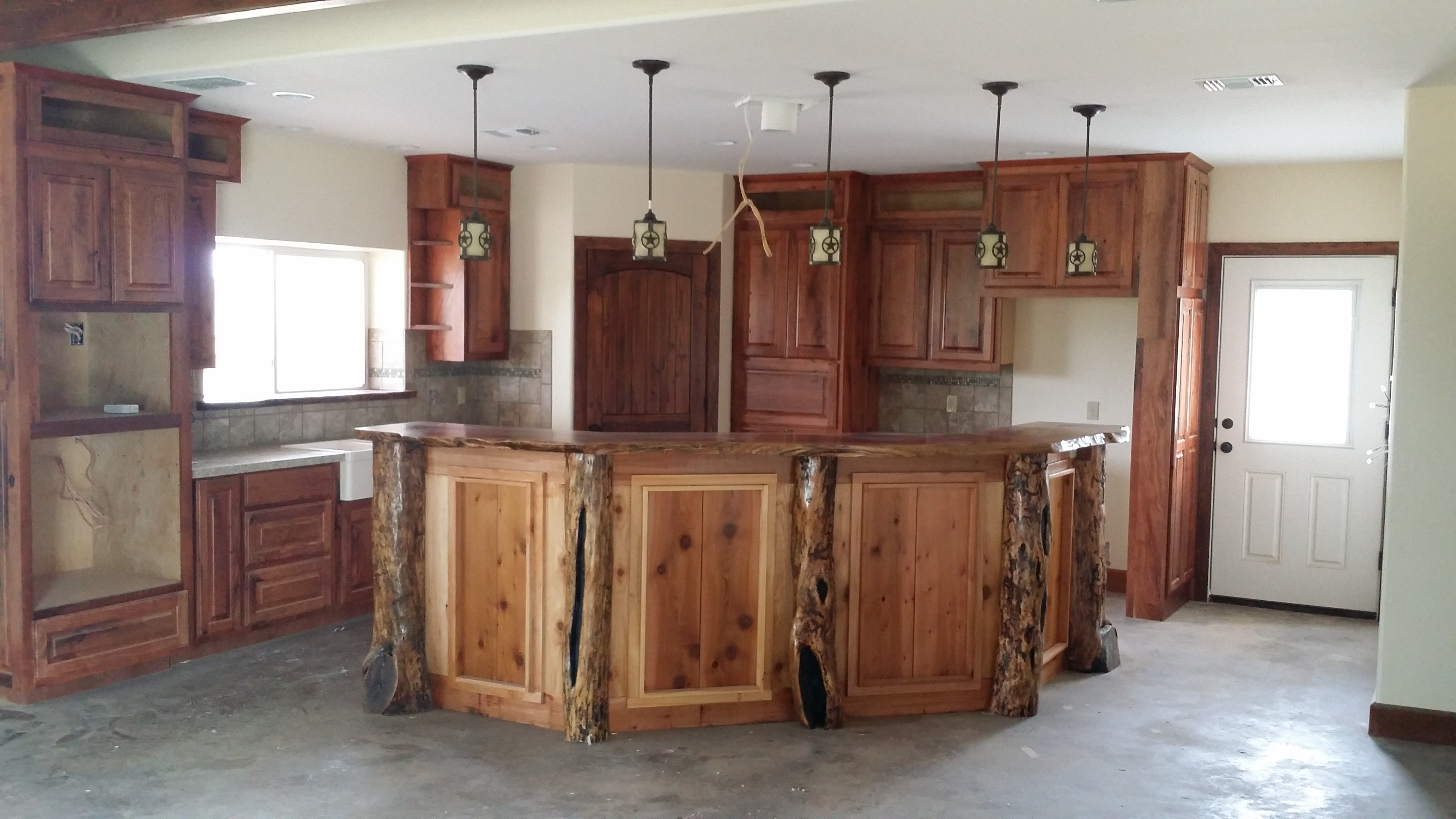 kitchen cabinets tucson south jersey remodeling cabinet makers matttroy