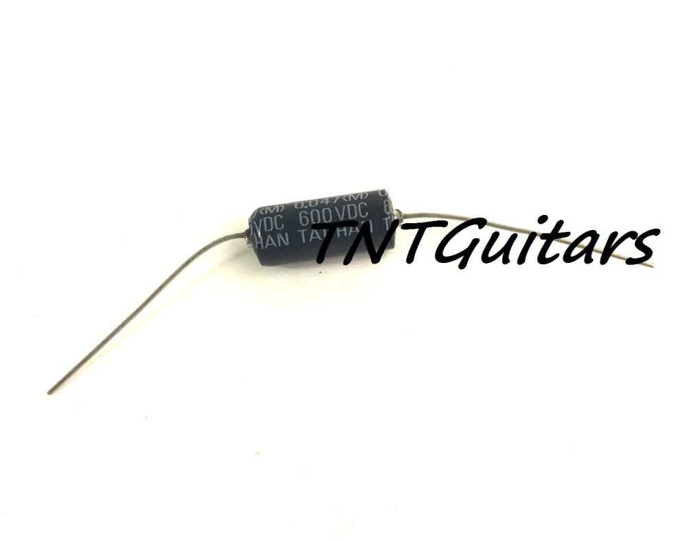 medium resolution of telecaster wiring harness for sale