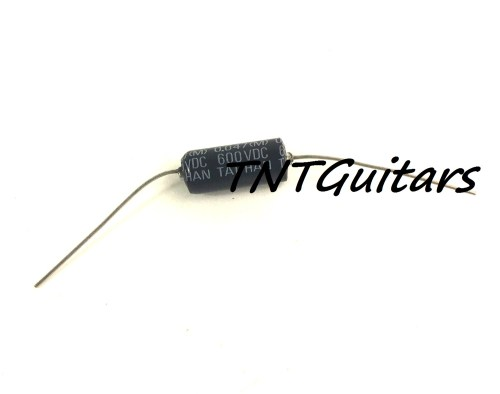 small resolution of telecaster wiring harness for sale