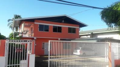 house for sale arouca