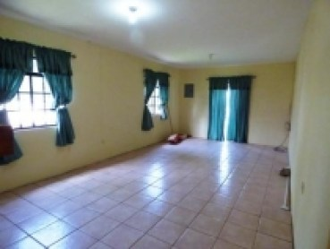 house-for-sale-cunupia-living-area
