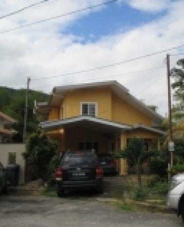 house-for-sale-santa-cruz-gated