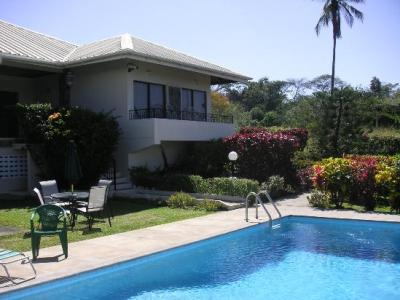 house for sale in tobago 2017