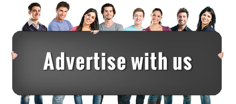 advertise-with-us-tnthomesforsale.com