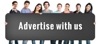 advertise-with-tnthomesforsale.com