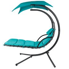 best choice patio furniture trinidad