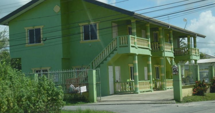 Apartment Buildings For Sale In Trinidad and Tobago 2018