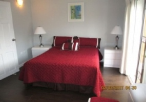 townhouse for sale stratford court bedroom