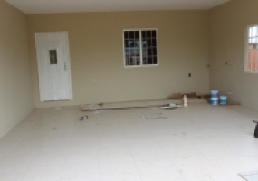 Freeport House for sale affordable