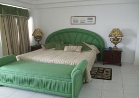 La Fontaine,Trinidad and Tobago,3 Bedrooms Bedrooms,3 BathroomsBathrooms,Apartment,1003