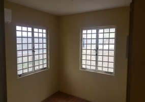 house for rent in arima trinidad - bedroom