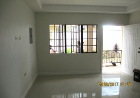 apartment for rent in woodbrook trinidad