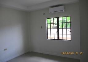 apartment for rent woodbrook trinidad
