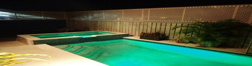 house for sale in gulf view with pool
