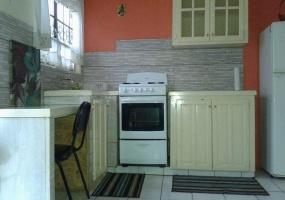 apartment for rent arima