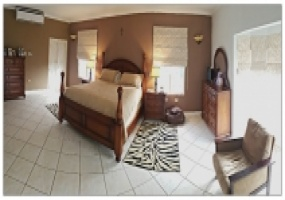 house for sale hillsborro maraval bedroom