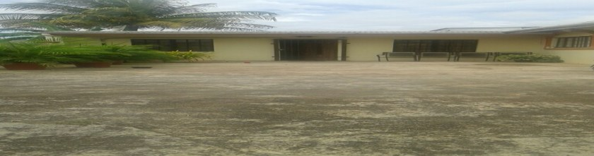 roystonia couva house for sale