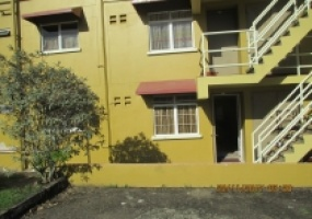 apartment for sale in el dorado trinidad