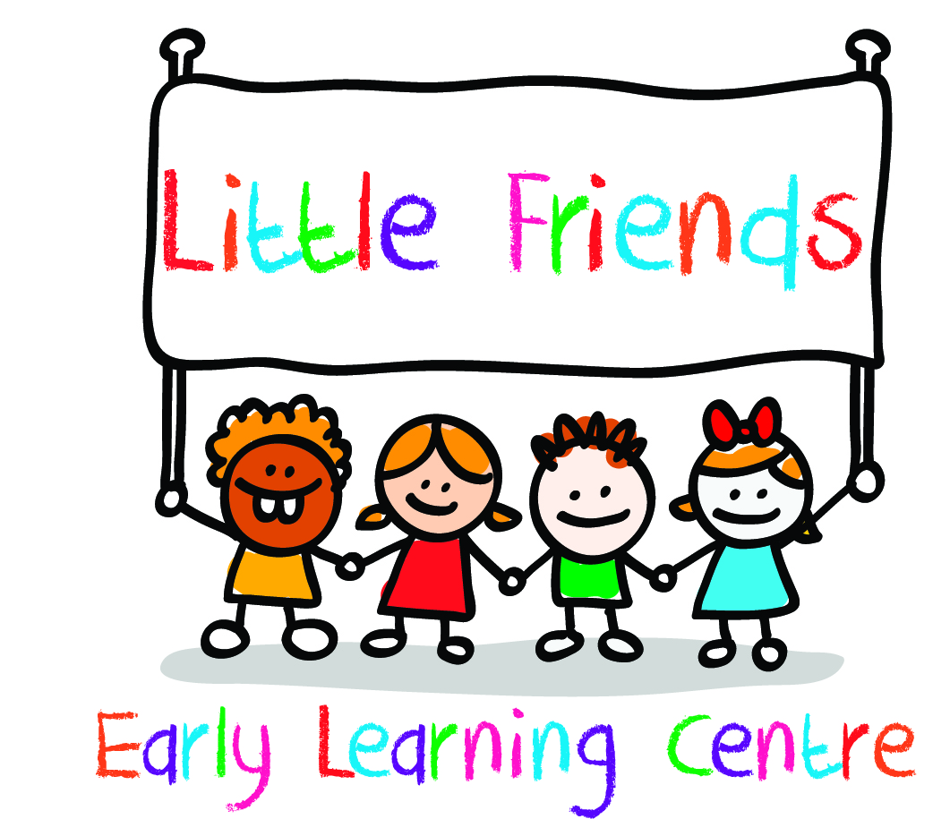Little Friends Early Learning Centre