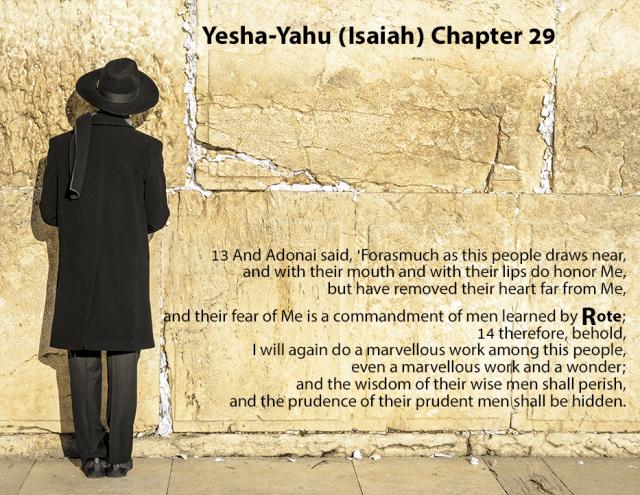 Yesha_Yahu_29.13_14 934x722