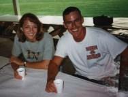 Dating 1996