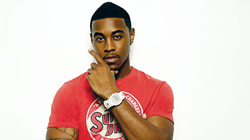 Jeremih poised to perform at Ithaca College concert | The ...