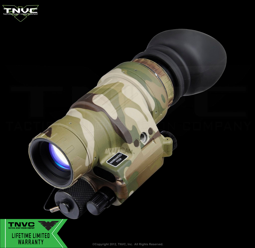 Tactical Helmet Parts NVG Mount for Night Vision Goggles PSV-7 PSV-14