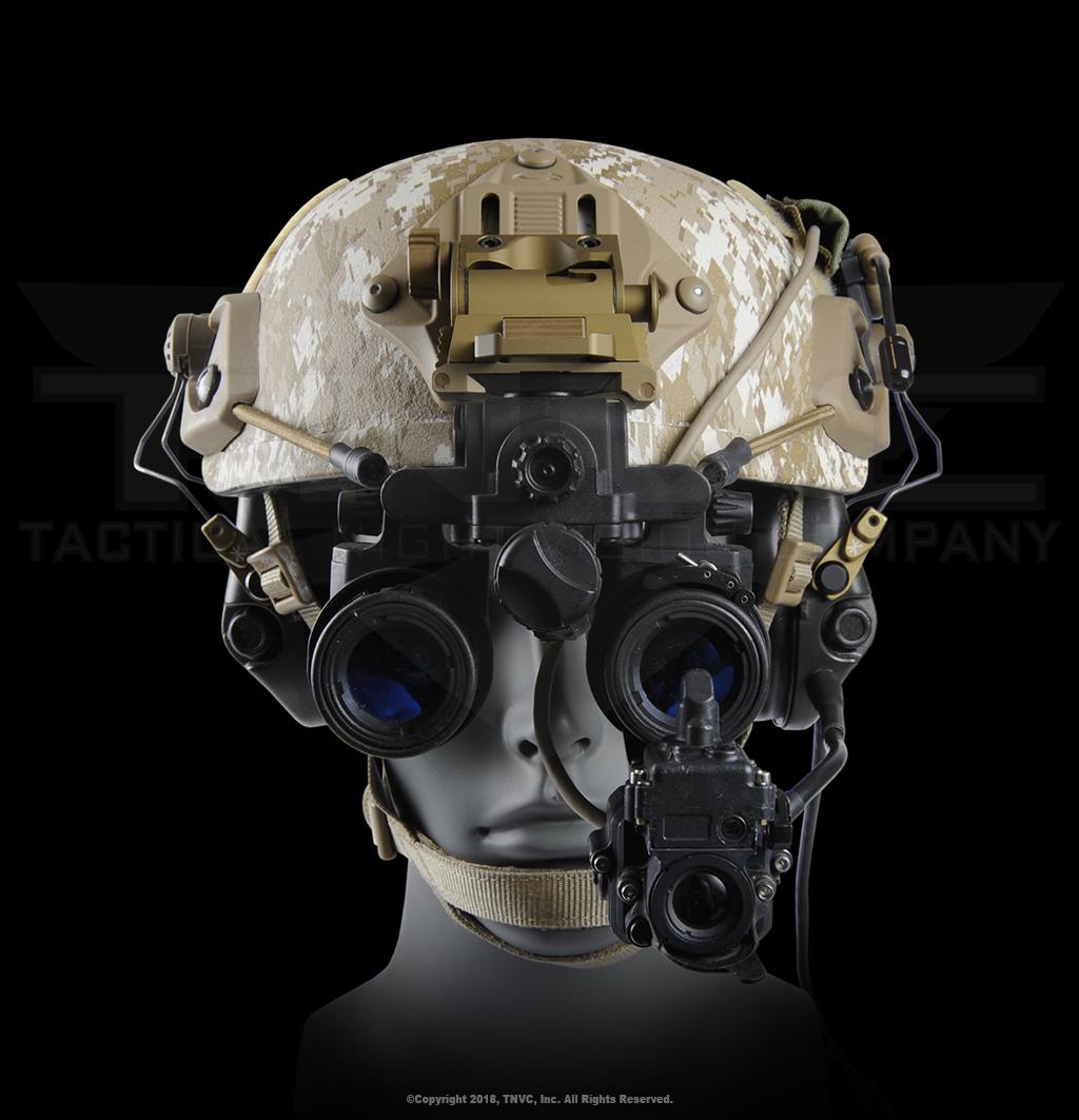 Optics1 E-COTI – Tactical Night Vision Company