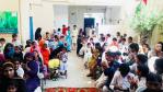 TNW Celebrated Pakistan Day at ZEST Schools