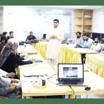 Communication Skill training2