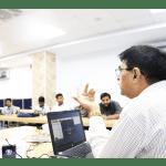 Communication Skill training3