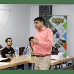 Presentation Skill 5