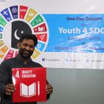 SDGs News1