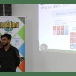 SDGs News4