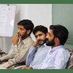 Presentation Skills Picture1
