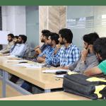 Presentation Skills Picture2