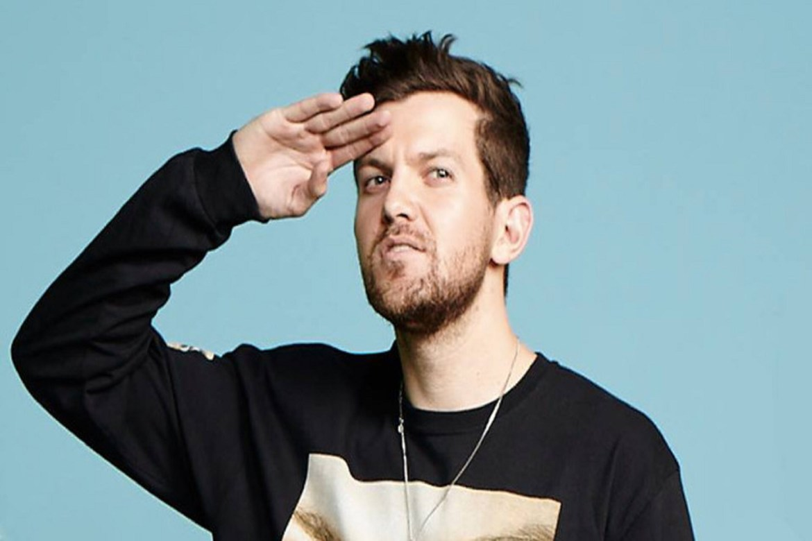 Discover Music: Dillon Francis & NGHTMRE – Need You