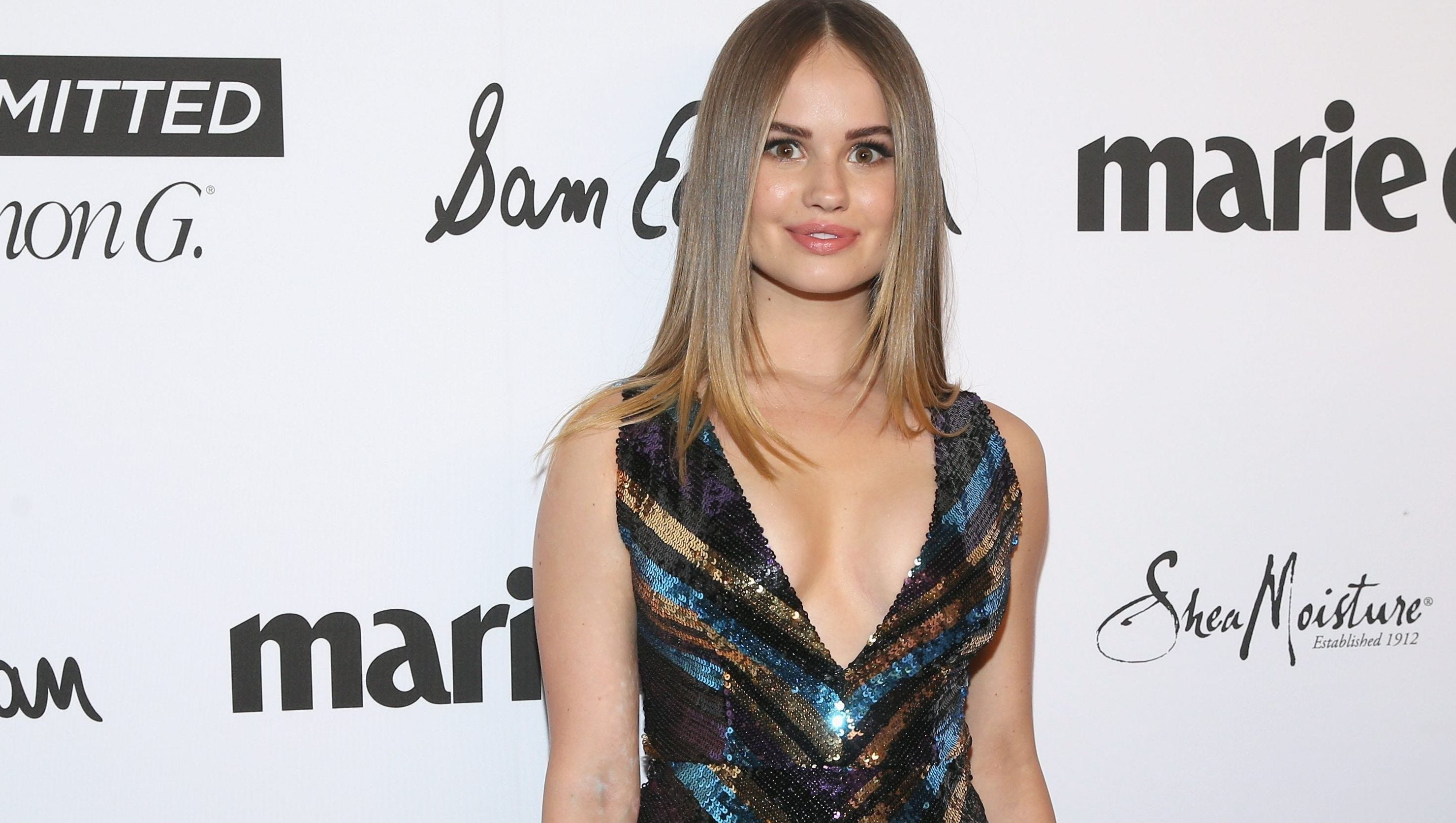 How Much Is Debby Ryan's Instagram Worth? - TNWTL MOVEMENT