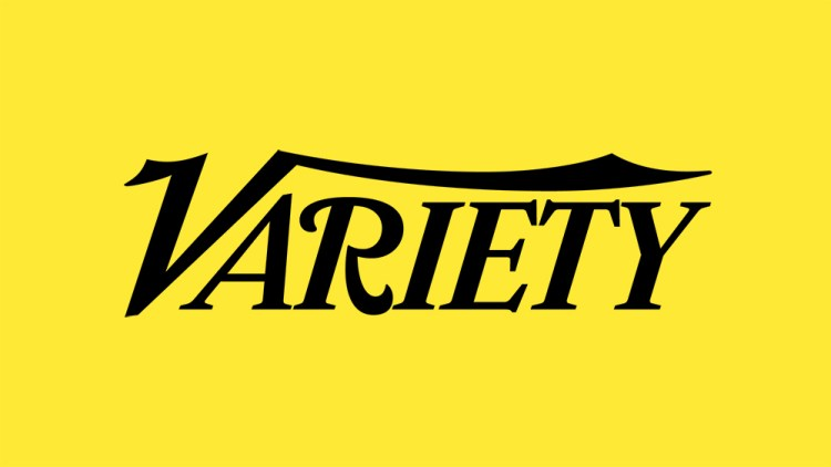 variety-logo-on-yellow
