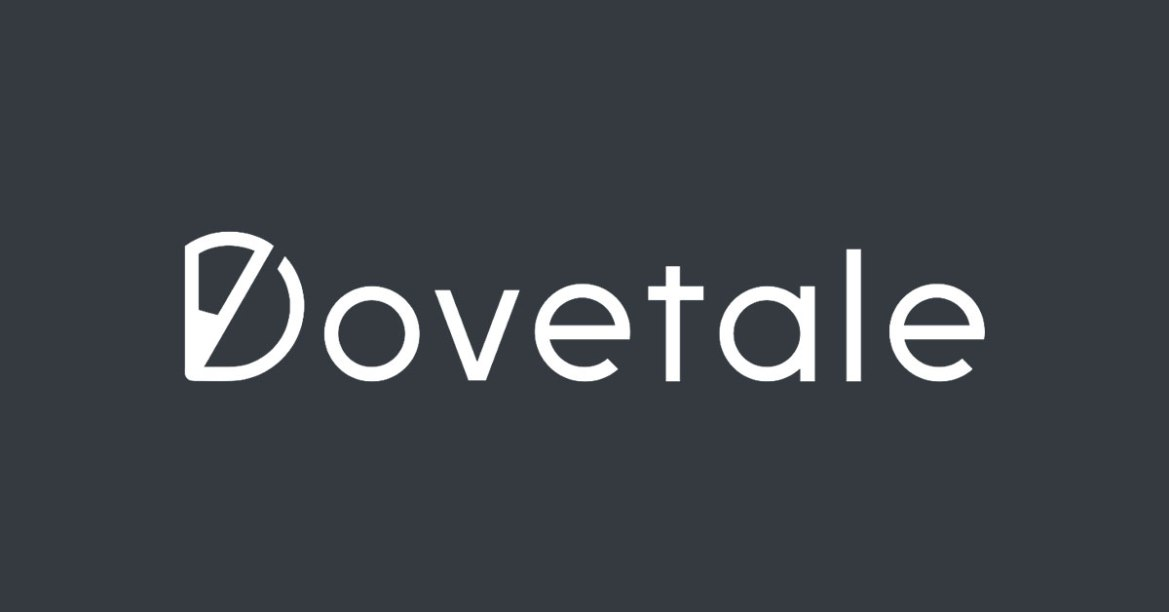 How Much Is Dovetale's Website Worth?