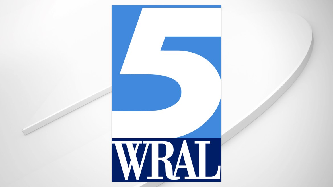 How Much Is WRAL Website Worth?