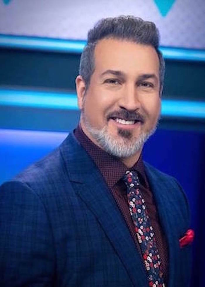 Pictures Of Joey Fatone