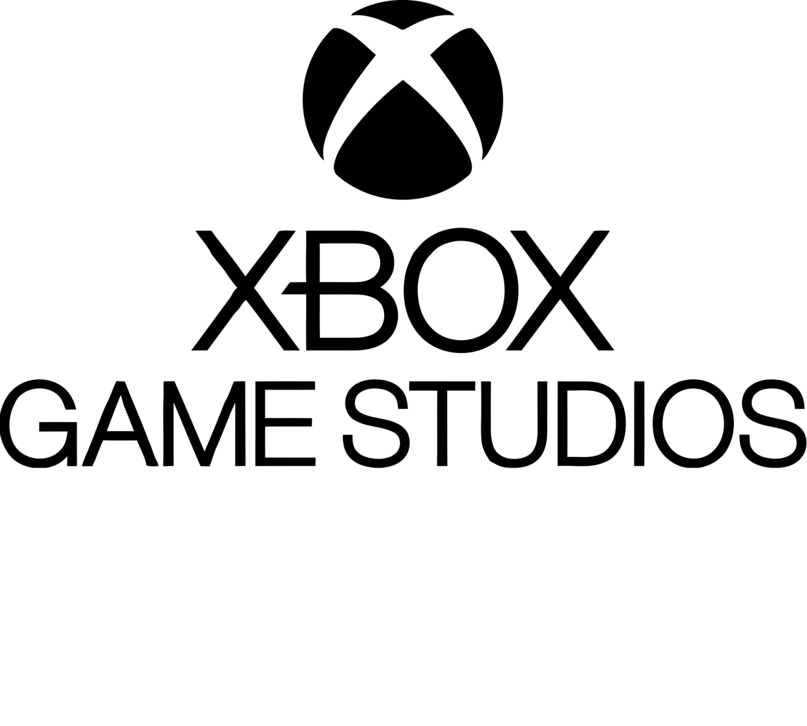 How Much Is Xbox Website Worth?