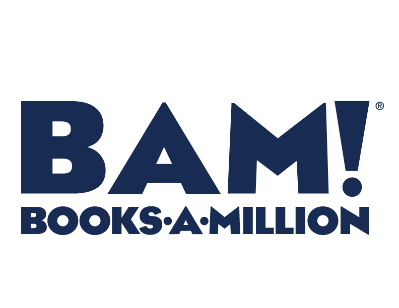 booksamillion-color-01