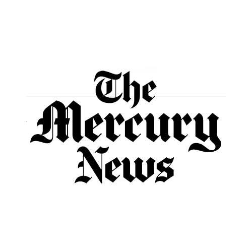 How Much Is Mercury News Website Worth?